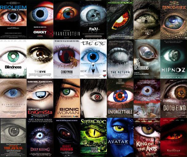 movie-poster-popular-design-trends51.jpg