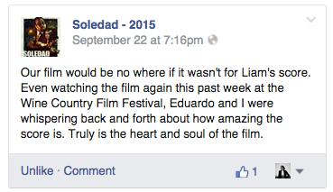 Soledad - 2015 (Testimonial) Liam Fox O'Brien.png