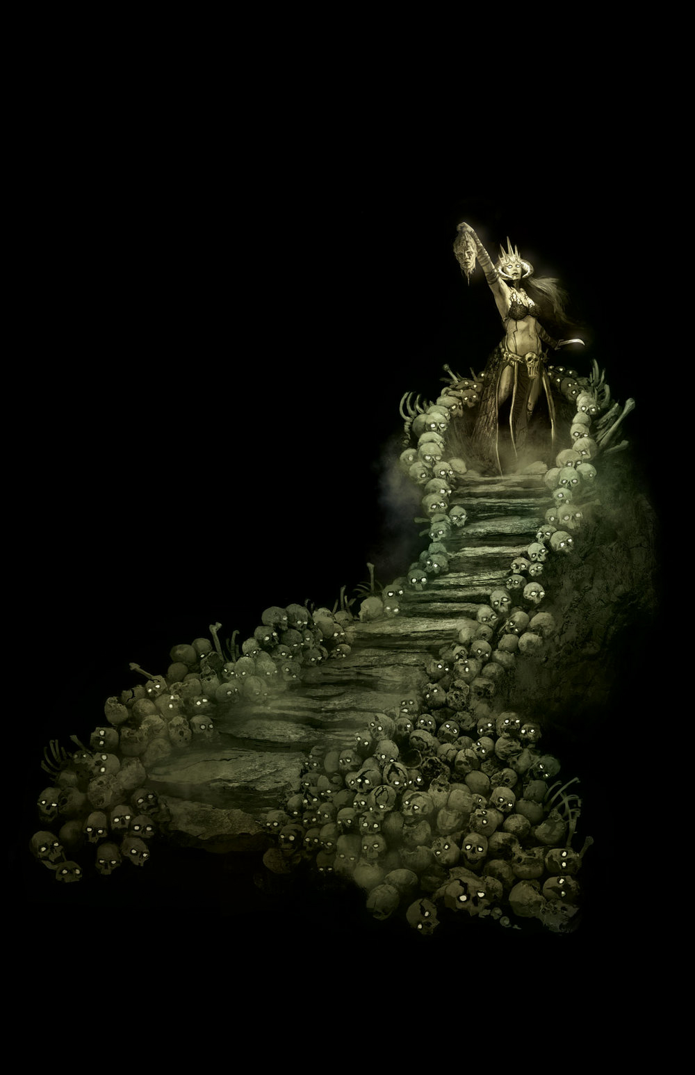 Bill Thompson - Illustration - cREAtive Castle Studios 1.jpg