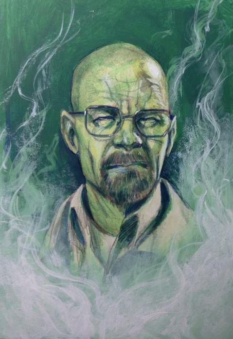 Bill Thompson - Portraits - cREAtive Castle Studios 2.jpg