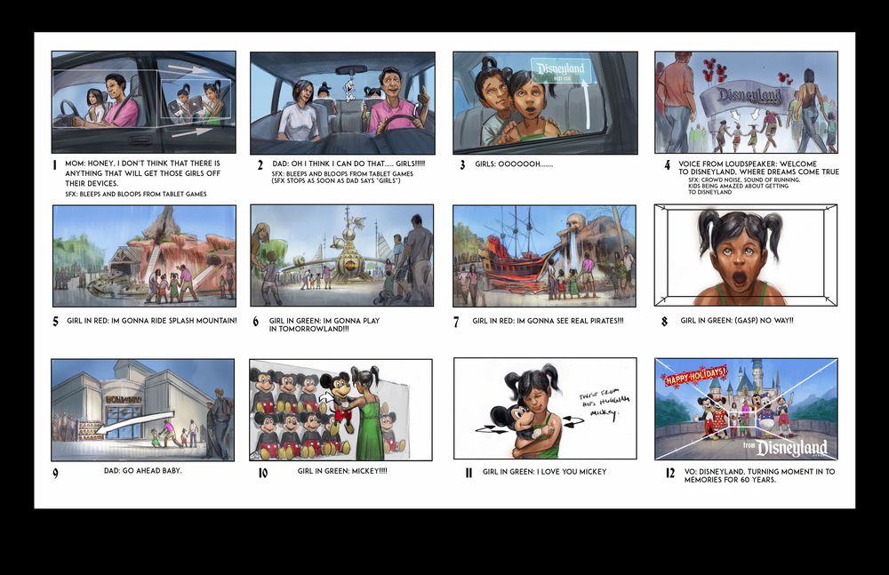 Bill Thompson - Storyboards - cREAtive Castle Studios 2.jpg