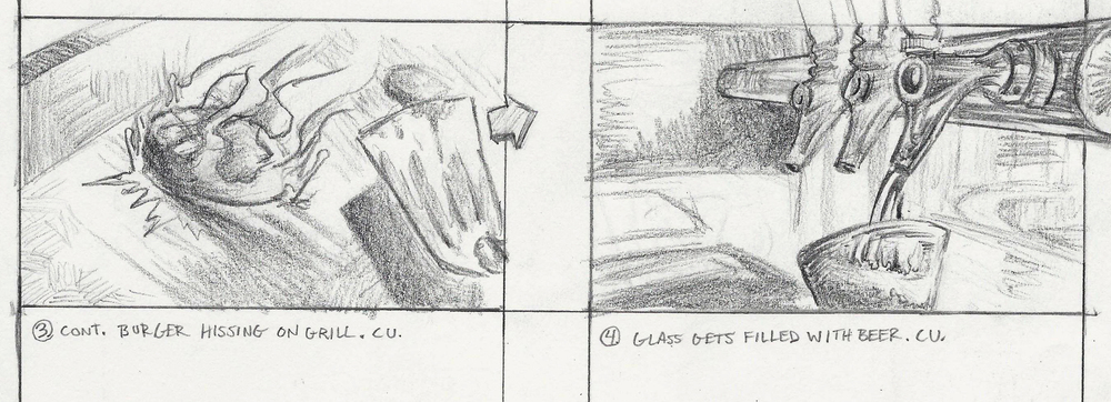 Elephants Storyboard_002 - Film and TV - Jonathan B Perez - cREAtive Castle Studios.jpg