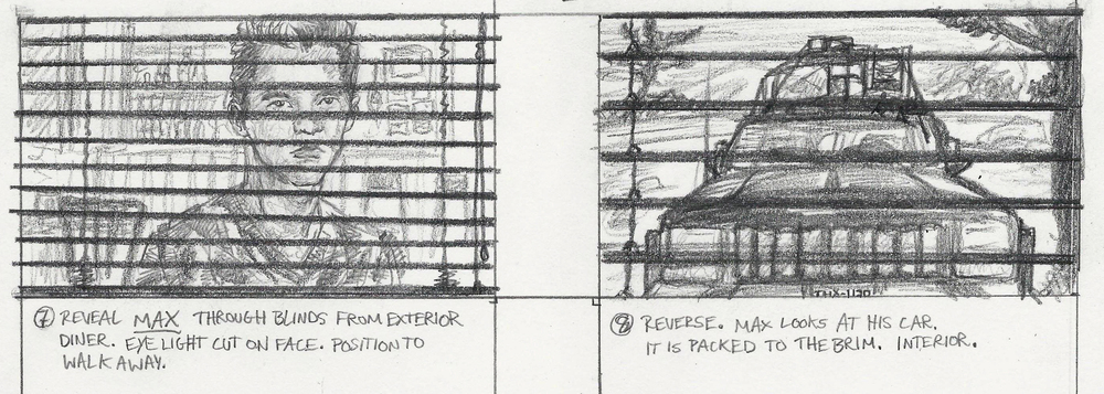 Elephants Storyboard_004 - Film and TV - Jonathan B Perez - cREAtive Castle Studios.jpg
