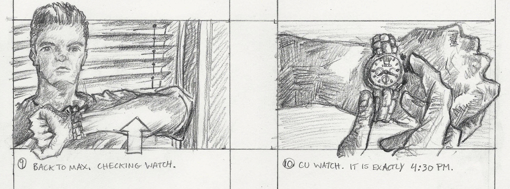 Elephants Storyboard_005 - Film and TV - Jonathan B Perez - cREAtive Castle Studios.jpg