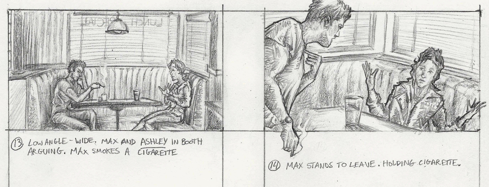 Elephants Storyboard_007 - Film and TV - Jonathan B Perez - cREAtive Castle Studios.jpg