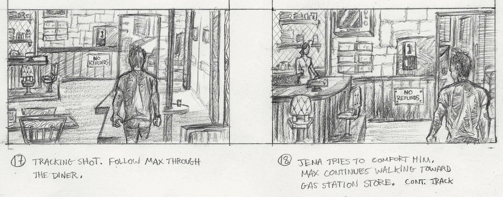 Elephants Storyboard_009 - Film and TV - Jonathan B Perez - cREAtive Castle Studios.jpg