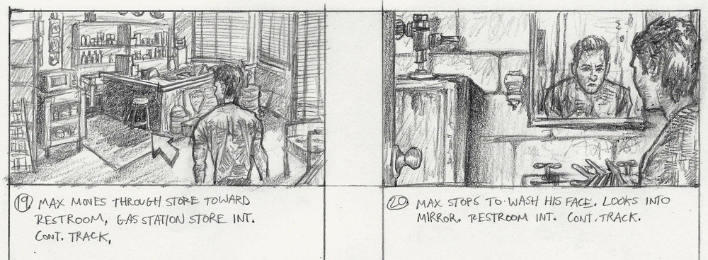 Elephants Storyboard_010 - Film and TV - Jonathan B Perez - cREAtive Castle Studios.jpg
