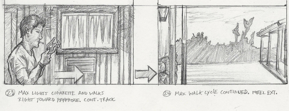 Elephants Storyboard_012 - Film and TV - Jonathan B Perez - cREAtive Castle Studios.jpg