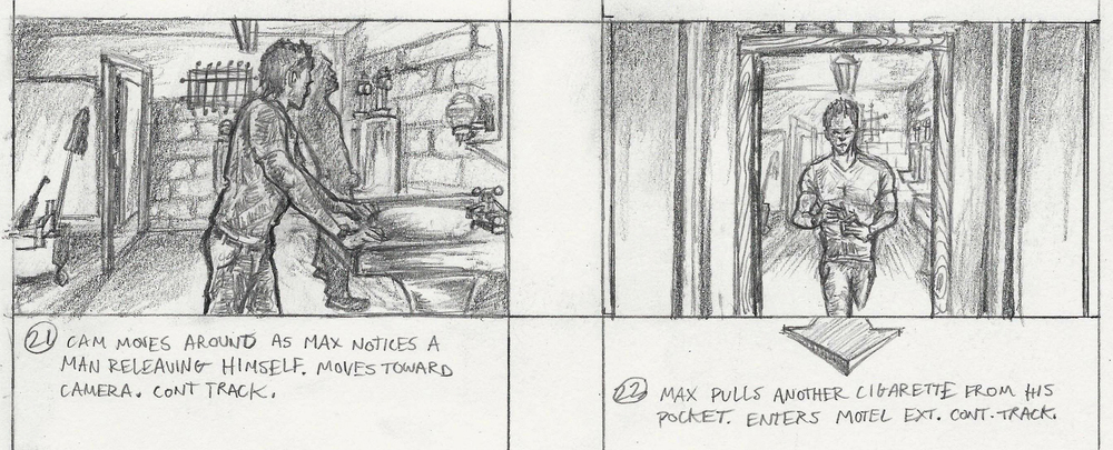 Elephants Storyboard_011 - Film and TV - Jonathan B Perez - cREAtive Castle Studios.jpg