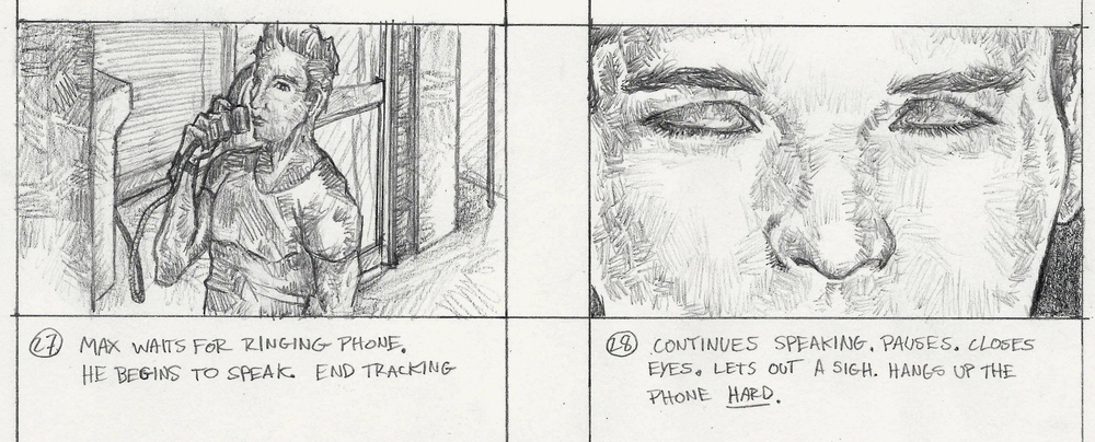 Elephants Storyboard_014 - Film and TV - Jonathan B Perez - cREAtive Castle Studios.jpg