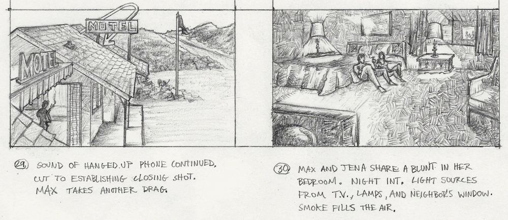 Elephants Storyboard_015 - Film and TV - Jonathan B Perez - cREAtive Castle Studios.jpg