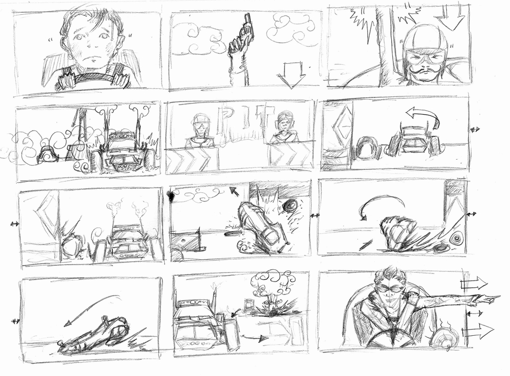 Prix Storyboard_PG007 - Film and TV - Jonathan B Perez - cREAtive Castle Studios.jpg