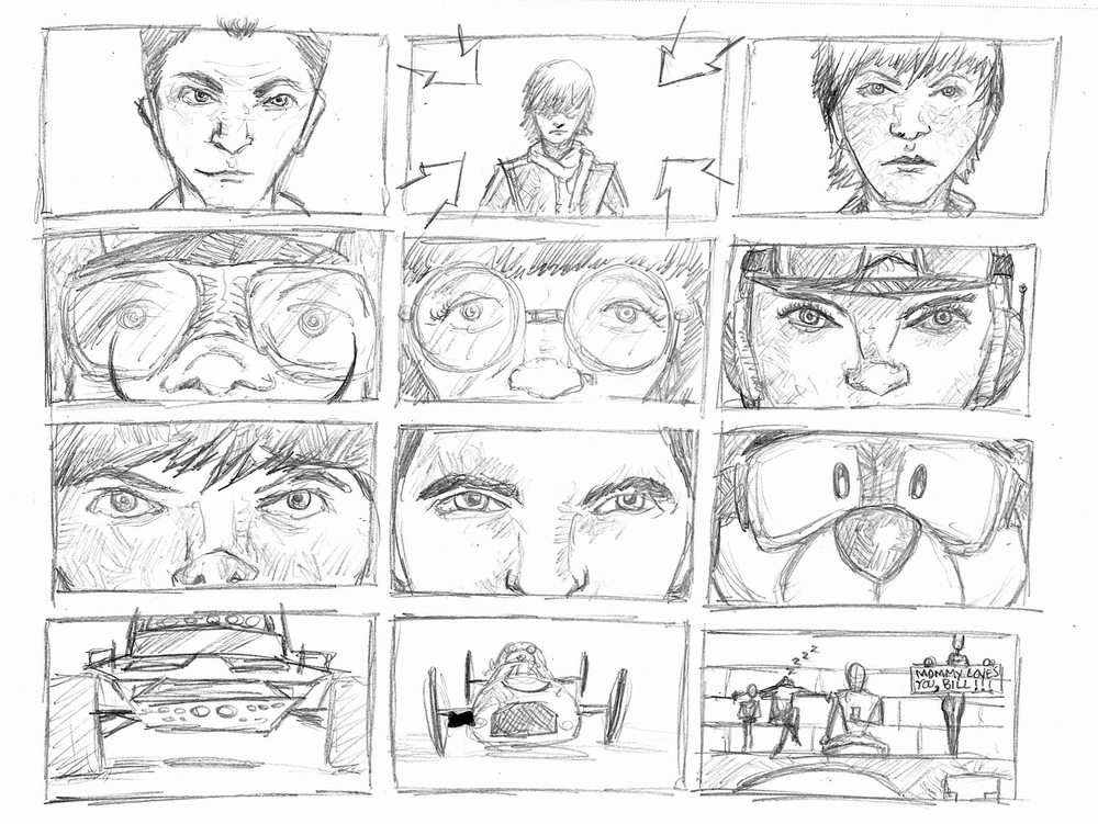 Prix Storyboard_PG016 - Film and TV - Jonathan B Perez - cREAtive Castle Studios.jpg