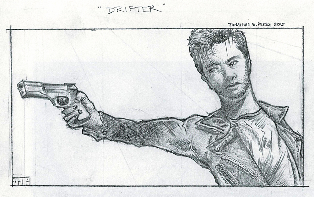 Drifter Storyboard _001 - Film and TV - Jonathan B Perez - cREAtive Castle Studios.jpg