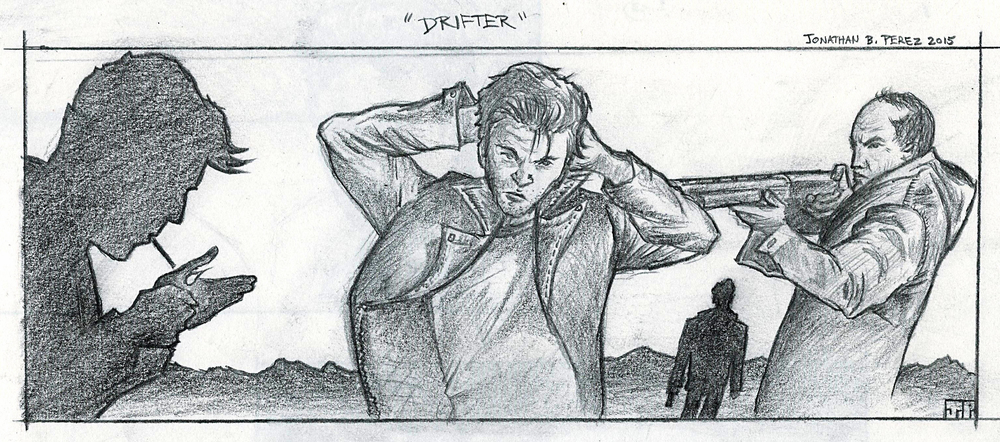 Drifter Storyboard _006 - Film and TV - Jonathan B Perez - cREAtive Castle Studios.jpg