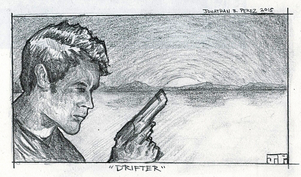 Drifter Storyboard _007 - Film and TV - Jonathan B Perez - cREAtive Castle Studios.jpg