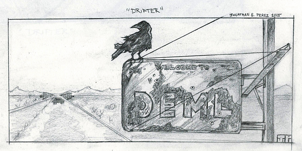 Drifter Storyboard _009 - Film and TV - Jonathan B Perez - cREAtive Castle Studios.jpg
