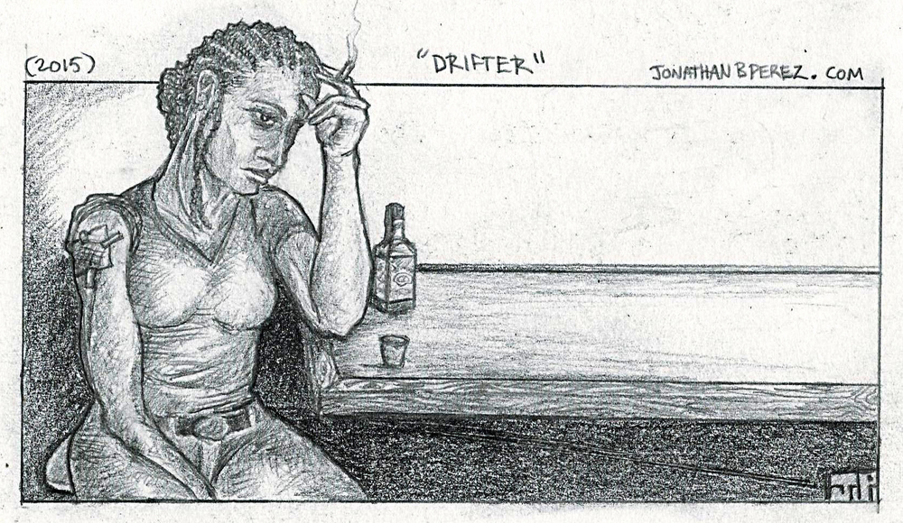Drifter Storyboard _012 - Film and TV - Jonathan B Perez - cREAtive Castle Studios.jpg