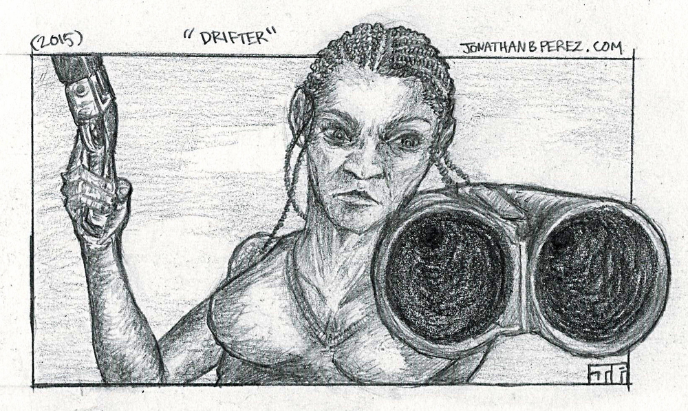 Drifter Storyboard _014 - Film and TV - Jonathan B Perez - cREAtive Castle Studios.jpg