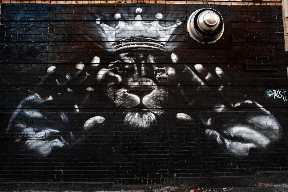 N carlos jay - street art - cREAtive Castle Studios 5.jpg