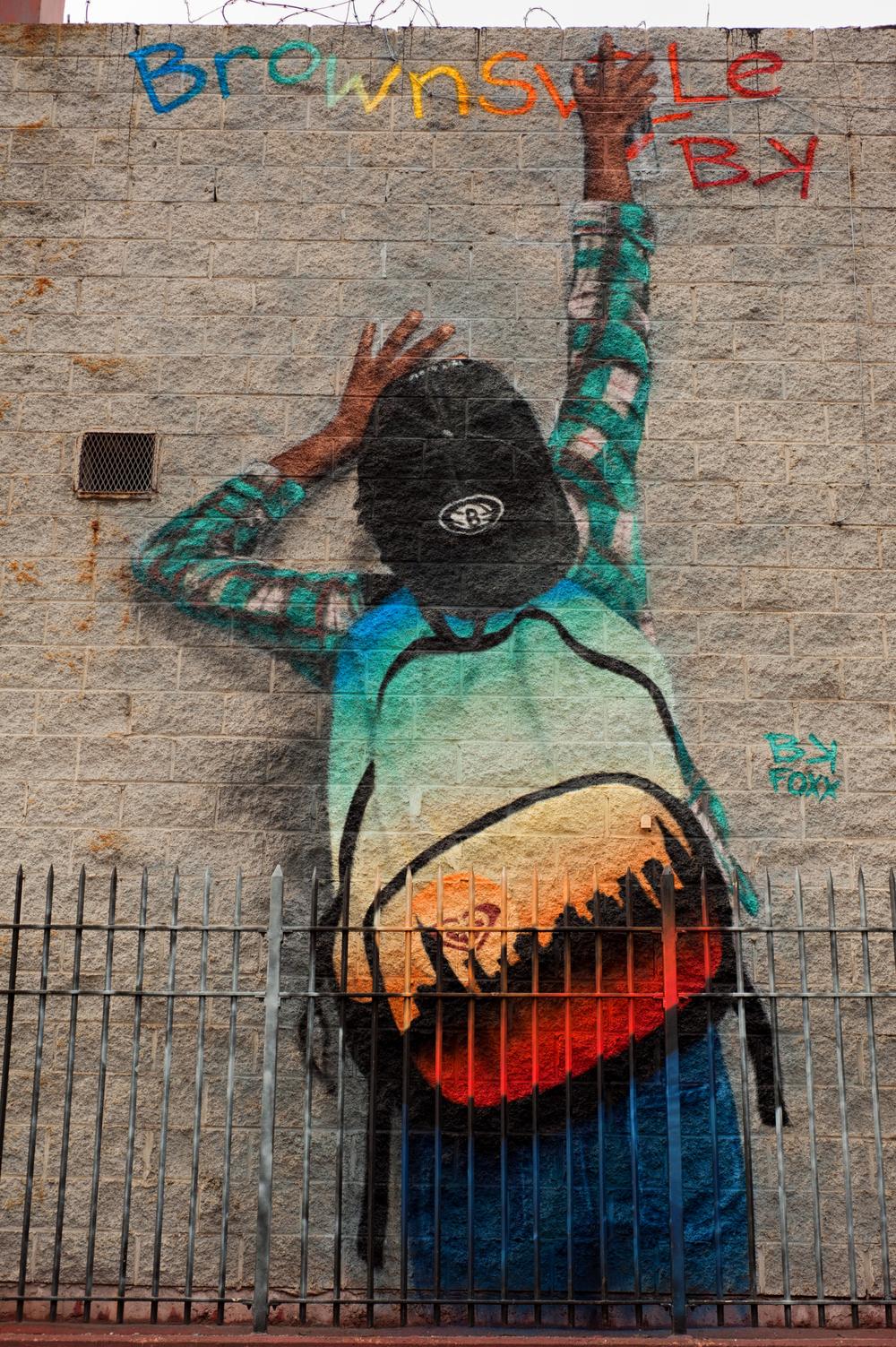 N carlos jay - street art - cREAtive Castle Studios 7.jpg