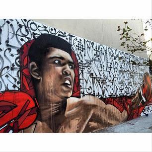 N carlos jay - street art - cREAtive Castle Studios 4.jpg