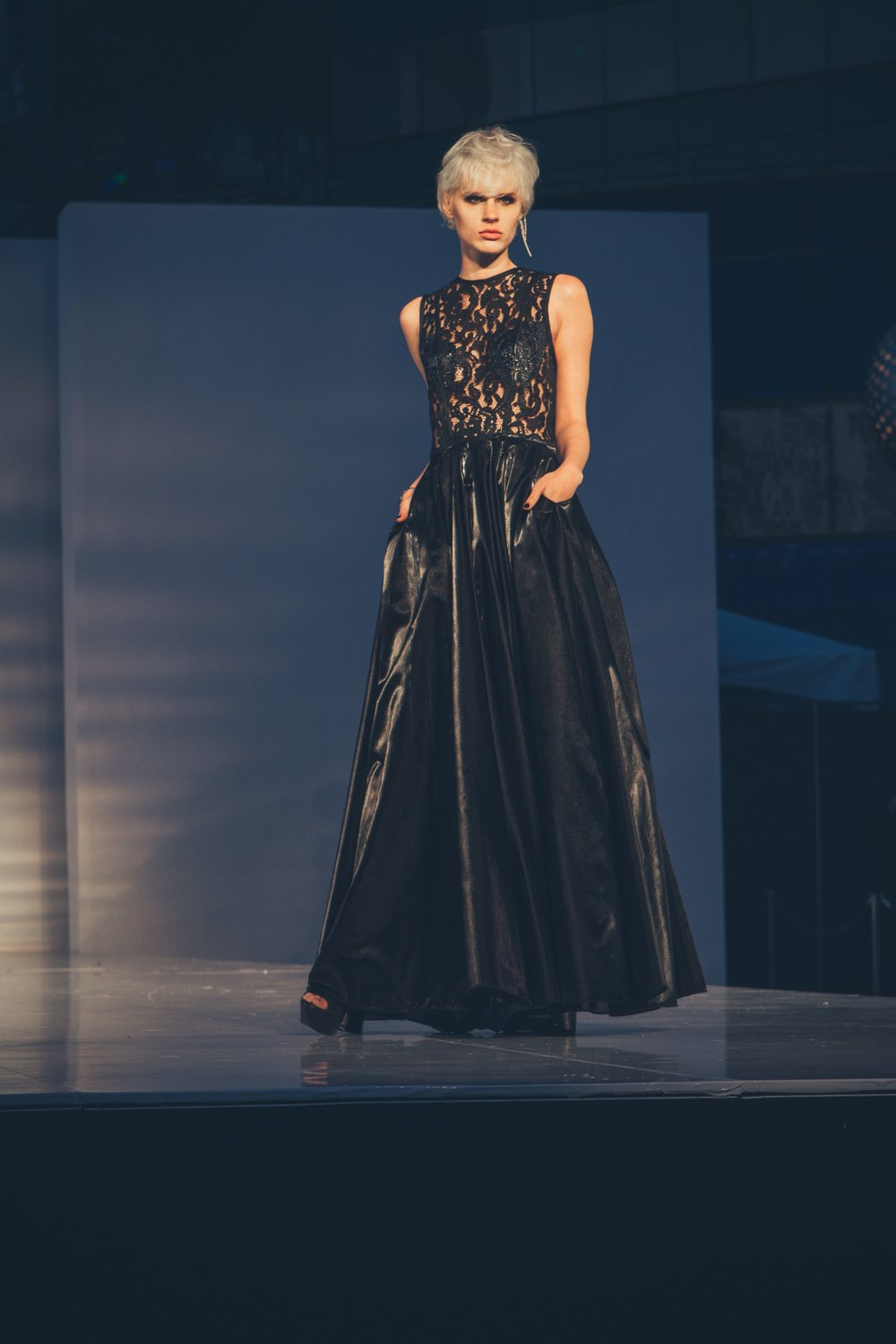 Coral Castillo Designs - Shaina Lavine - Style Fashion Week Los Angeles - Kyle Rea Photography - cREAtive Castle Studios.jpg