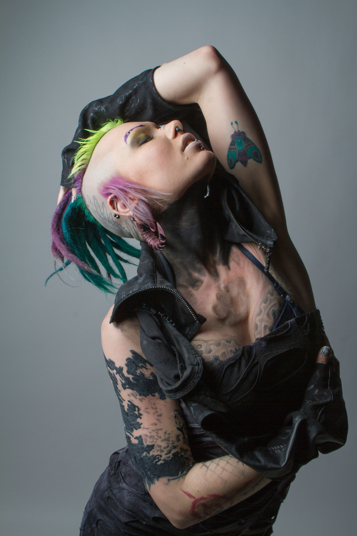 Kate Stark - Kyle Rea Photography - cREAtive Castle studios - Cyberpunk.jpg