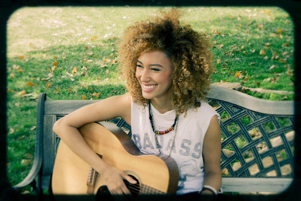 Andy Allo - Kyle Rea Photography - cREAtive Castle Studios 1 Normal copy.jpg