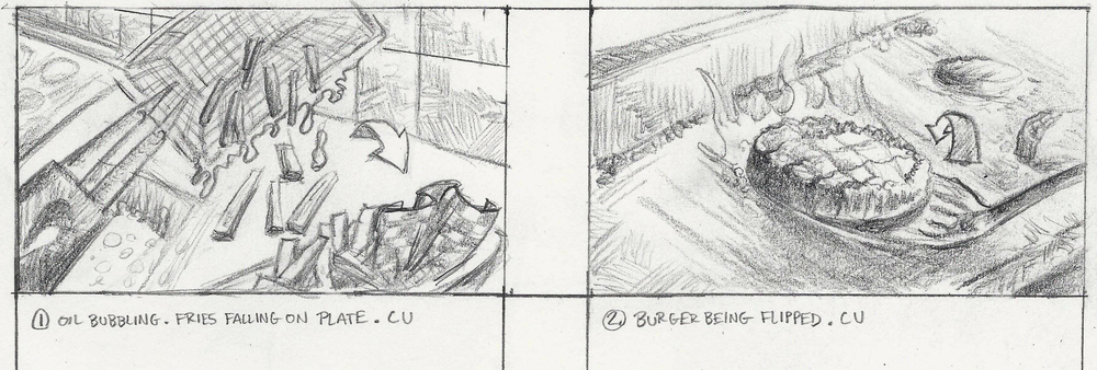 Elephants Storyboard_001 - Film and TV - Jonathan B Perez - cREAtive Castle Studios.jpg