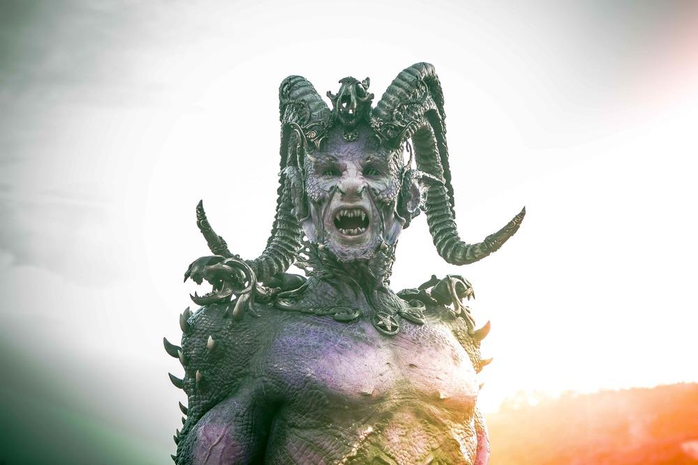 Dark Lord - Josef Rarach - Vlad Taupesh - Kyle Rea Photography - cREAtive Castle Studios - Clockwork Mind Pictures 2.jpg