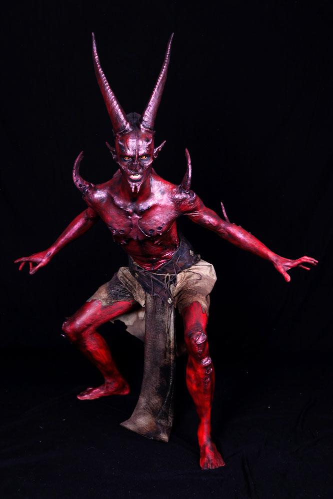josef rarach - devil demon (astharot) 8.jpg