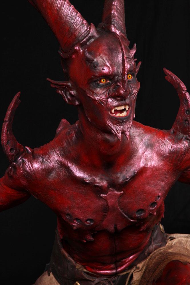josef rarach - devil demon (astharot) 9.jpg