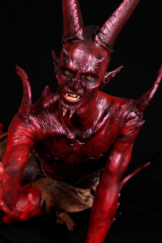 josef rarach - devil demon (astharot) 11.jpg