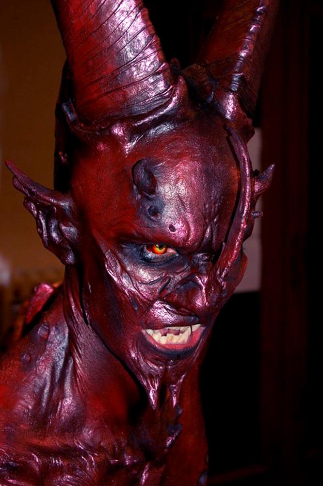 josef rarach - devil demon (astharot) 12.jpg