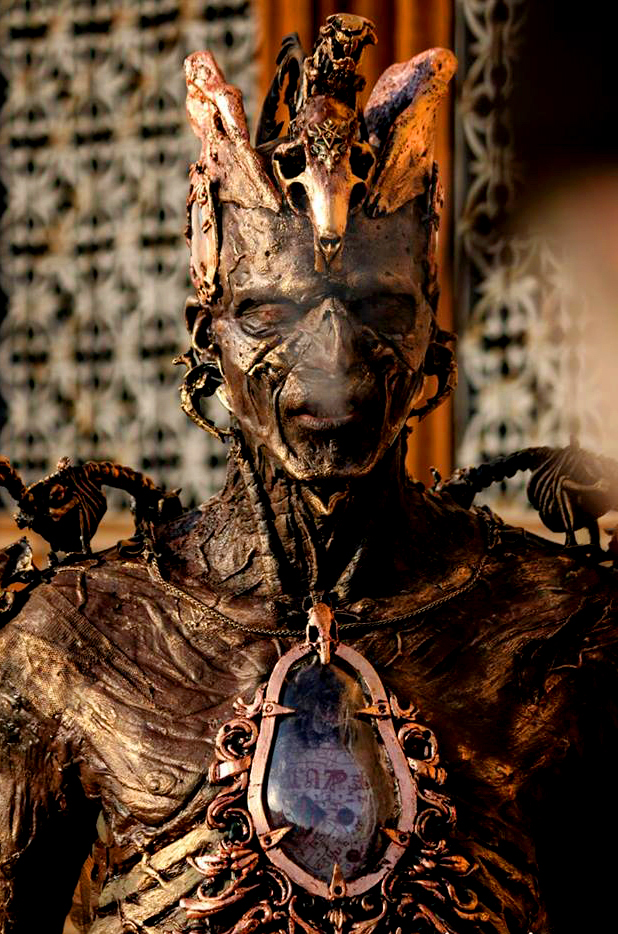 josef rarach - dead king II 3.jpg