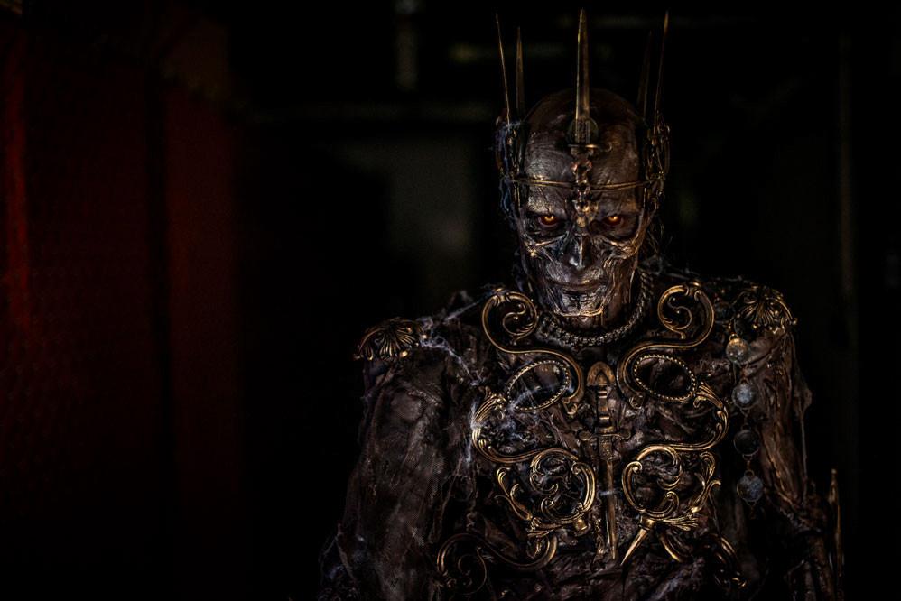 josef rarach - king zombie 7.jpg