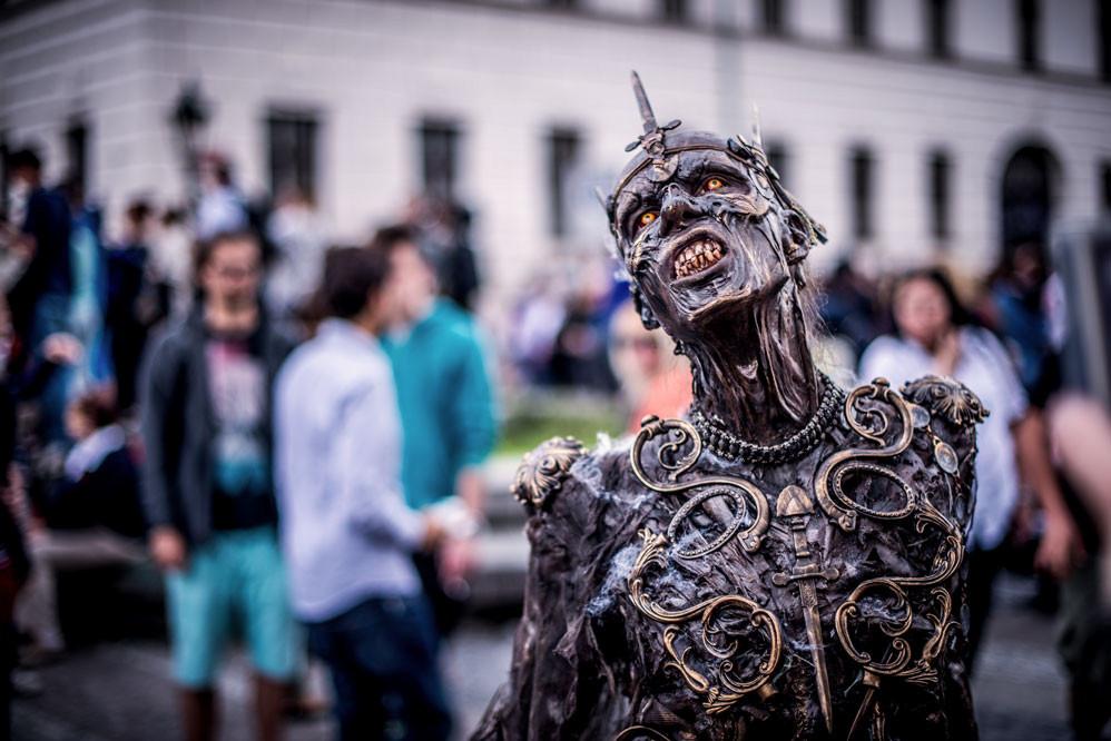 josef rarach - king zombie 12.jpg