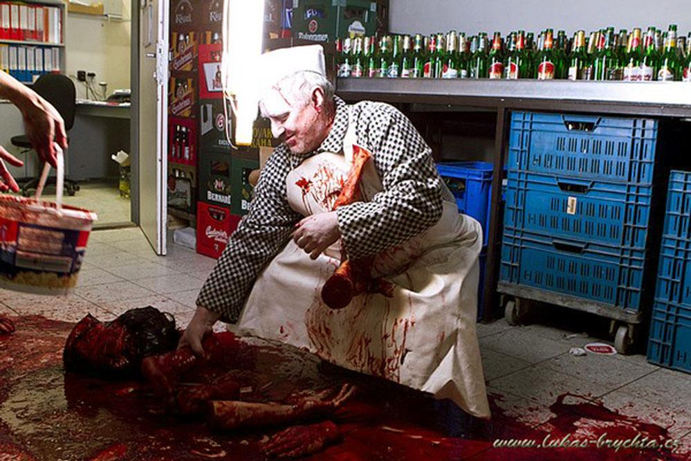 josef rarach - lordi (zombie) 4.jpg