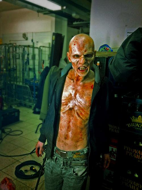 josef rarach - lordi (zombie) 5.jpg