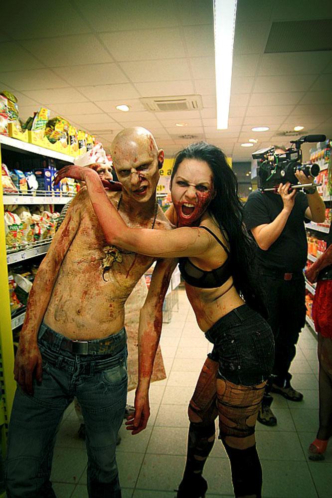josef rarach - lordi (zombie) 8.jpg