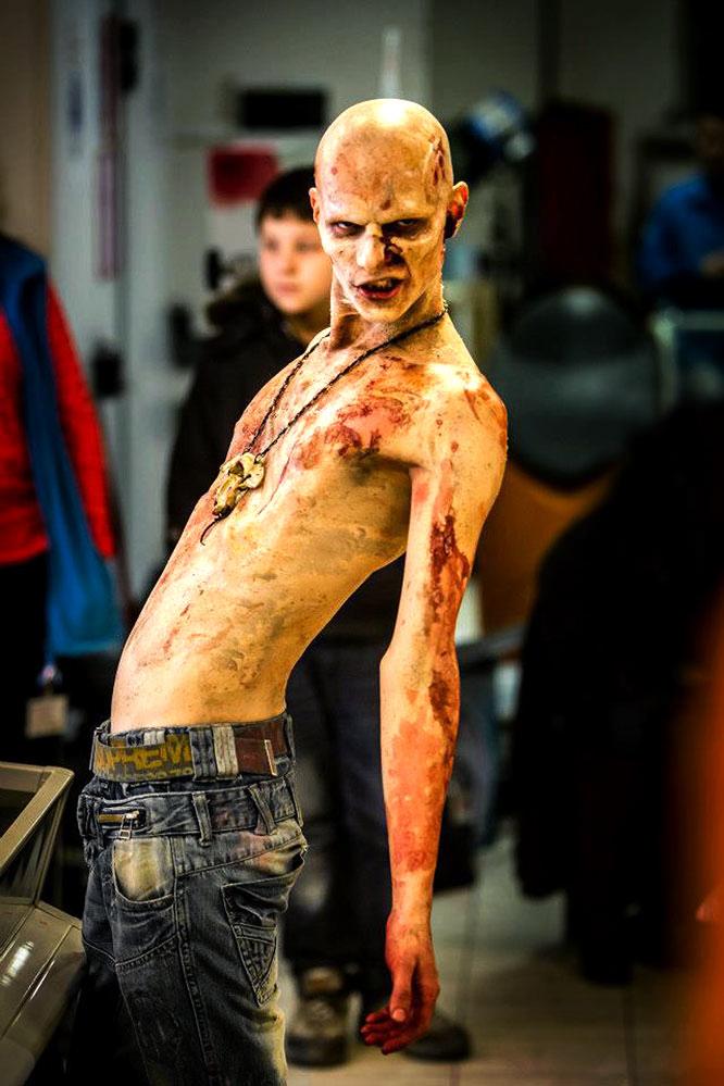 josef rarach - lordi (zombie) 9.jpg