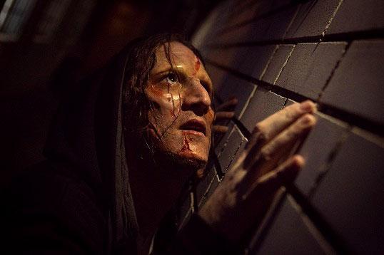 josef rarach - zombie tomas kraus 3.jpg