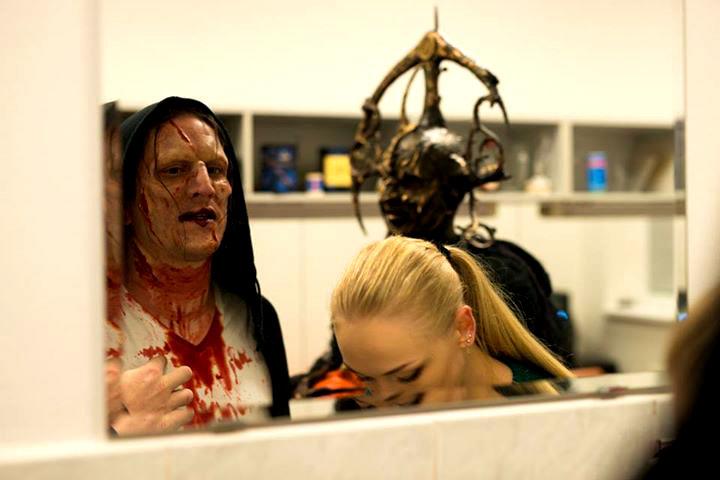 josef rarach - zombie tomas kraus 2.jpg