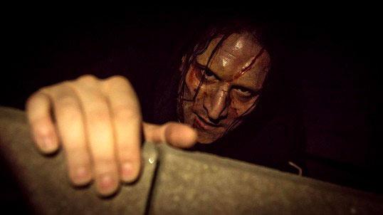 josef rarach - zombie tomas kraus 4.jpg