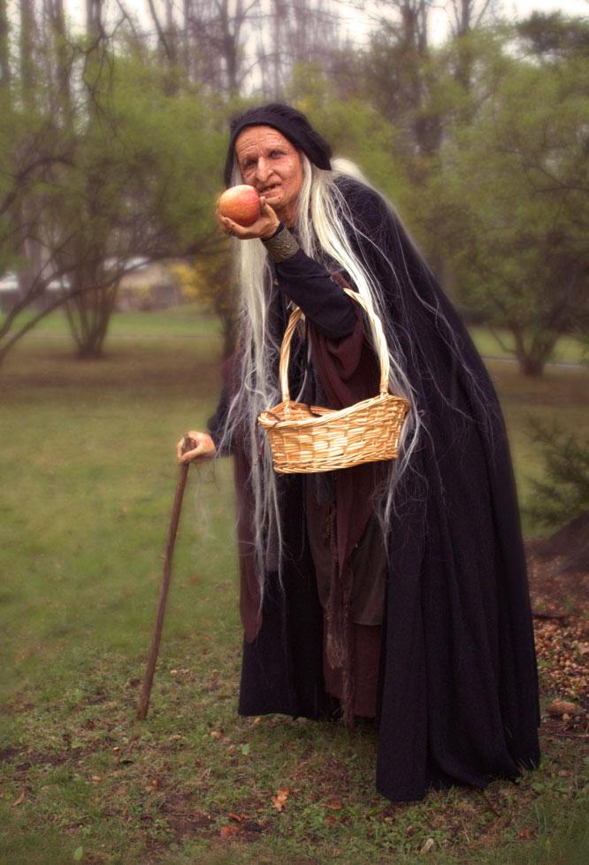 josef rarach - old mother 5.jpg