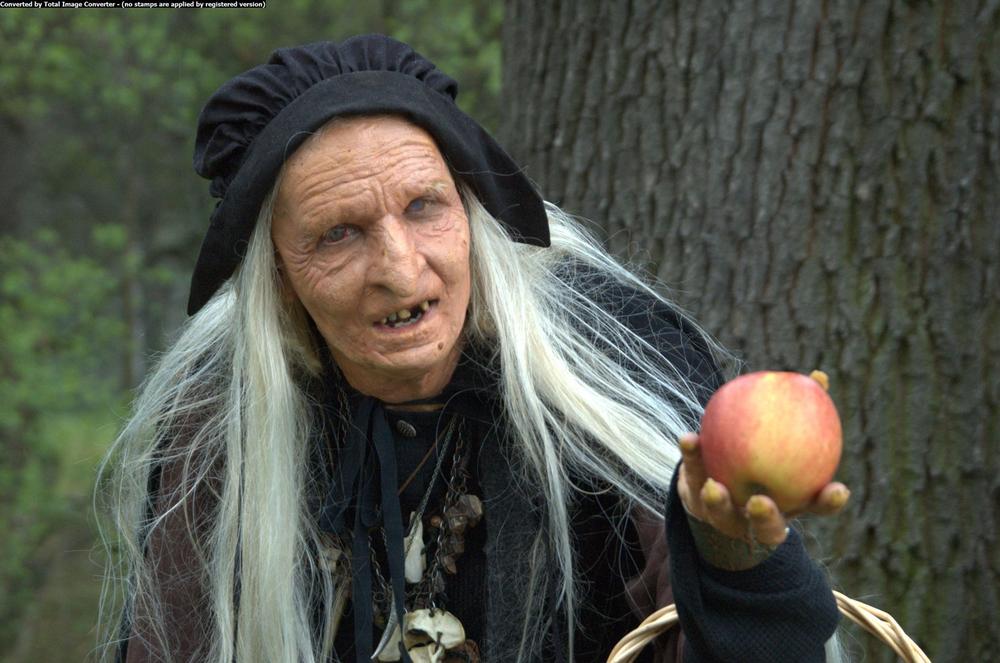josef rarach - old mother 4.jpg