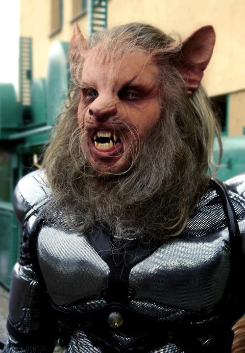 josef rarach - cybercat 1.jpg