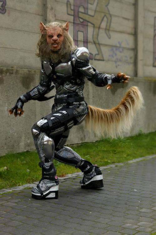 josef rarach - cybercat 2.jpg