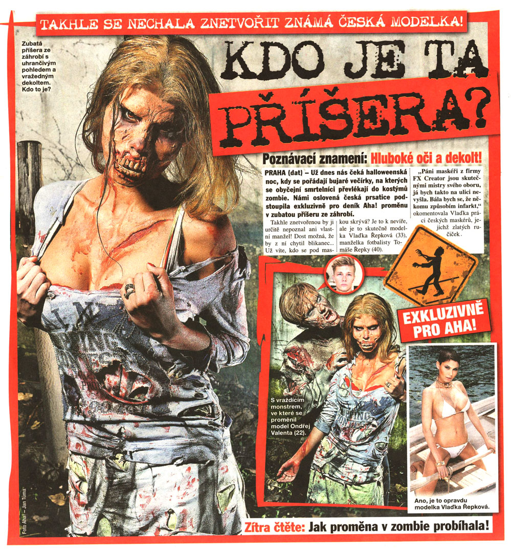 josef rarach - press 14.jpg